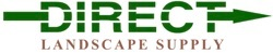 Direct Landscape Supply Logo